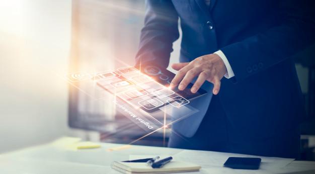La digitalización en el sector legal y financiero: la apuesta de futuro que marcará el crecimiento