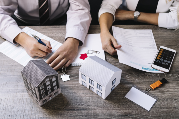 gastos-hipotecarios