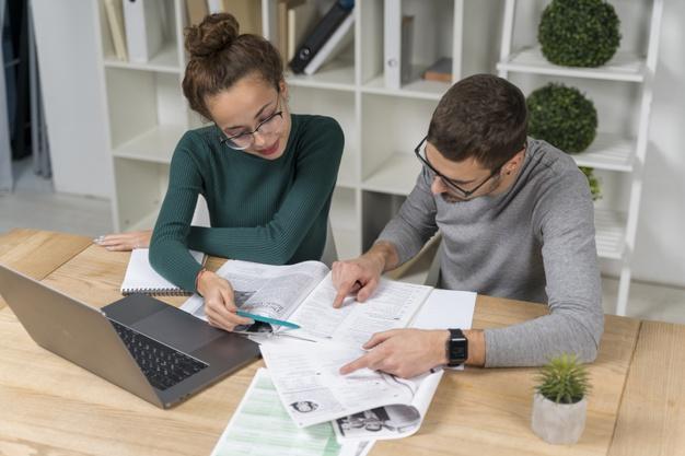 'Coliving': la nueva tendencia inmobiliaria que presenta grandes oportunidades de negocio